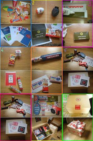 Православные подарки - православный магазин подарков 31