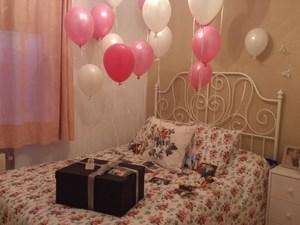 Незабываемые и эффектные сюрпризы на день рождения подруг