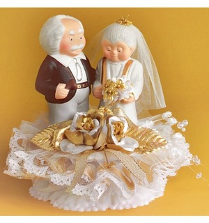Золотая свадьба подарки своими руками фото 332