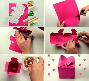 Подарок сделать своими руками сестре фото 416